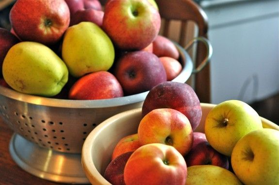 10 best images about September on Pinterest | Mini apple ...