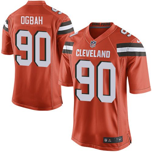 6dbd9e76e92 ... Men Cleveland Browns 90 Elite Jersey Fashion EliteJersey BrownsFans  Jersey Nike Cleveland Browns 2 Johnny Manziel ...
