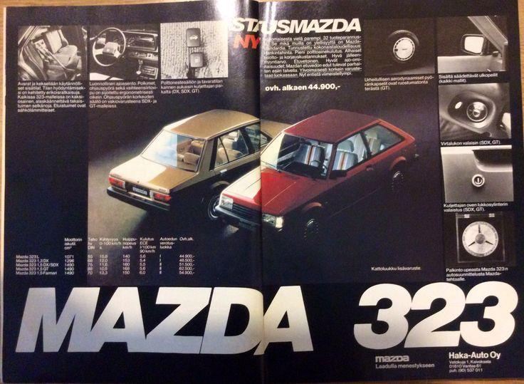 Avotakka 1983