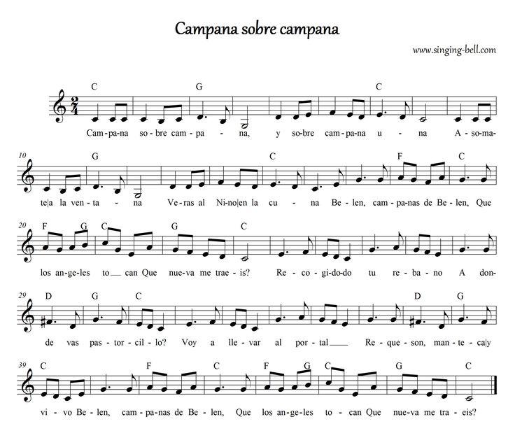 Learning Blues Piano From Music Score: 252 Best Todo Es Posible En La Clase De Espanol! Images On
