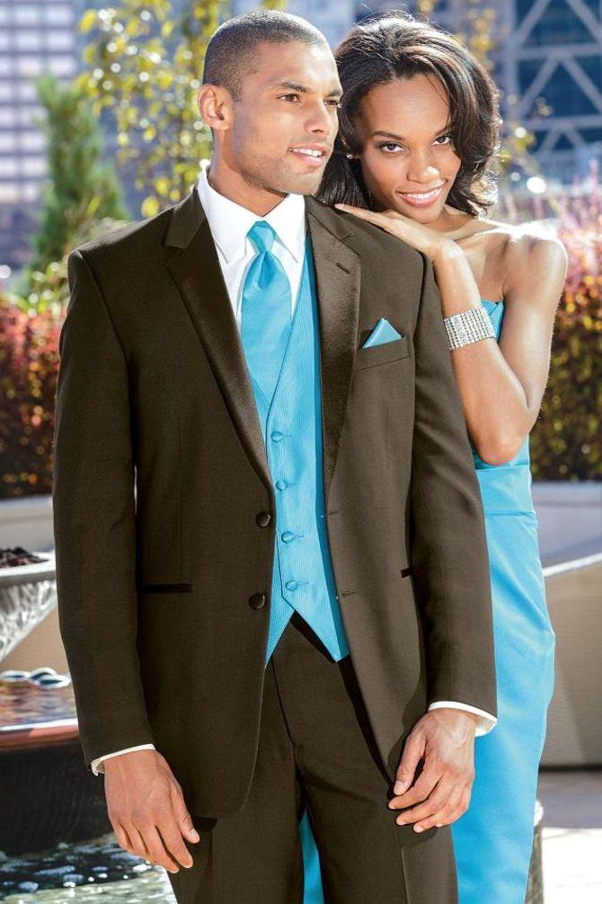 18 best Tuxedos images on Pinterest | Tuxedo for wedding, Tuxedo ...