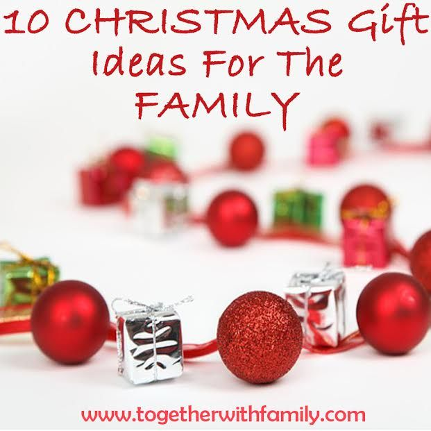 16 best images about Christmas Gift Ideas on Pinterest | Radios ...