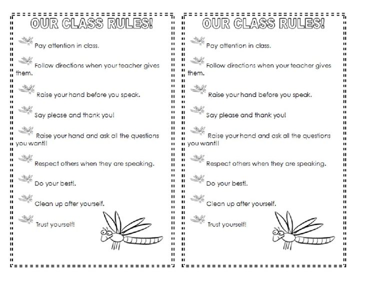 classroom rules coloring pages - 373 best classroom manners or class rules images on