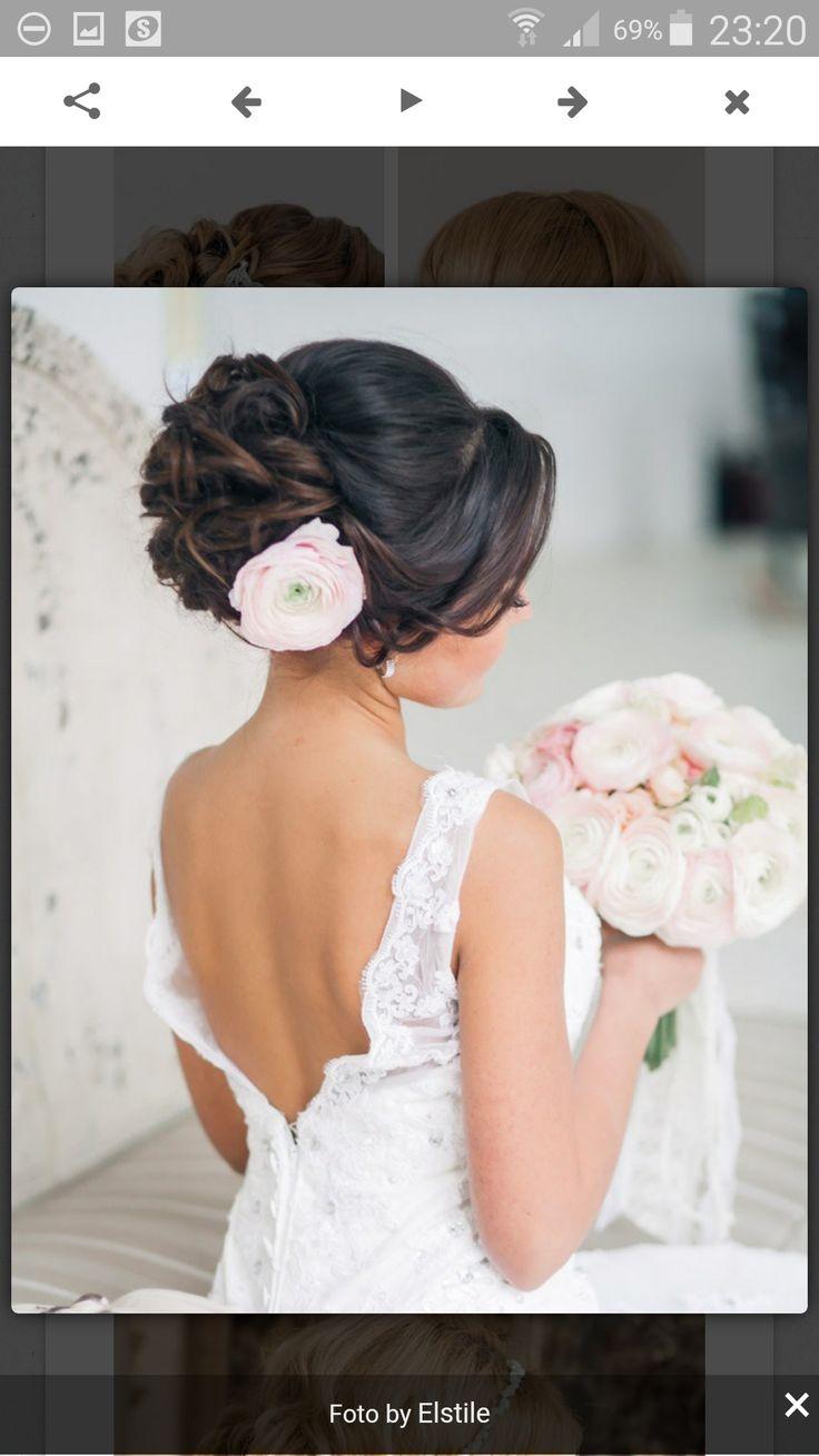 best cute hair styles images on pinterest hair makeup cute