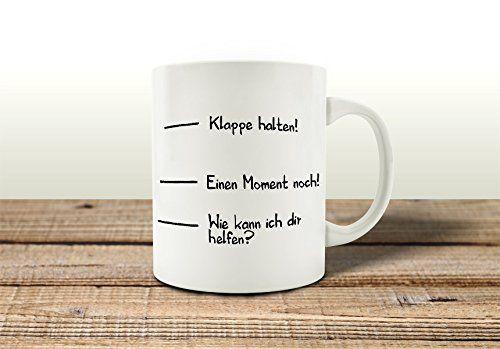 TASSE Kaffeebecher KLAPPE HALTEN Skala Spruch Lustig Gesc... https://www.amazon.de/dp/B01ENFZO4Y/ref=cm_sw_r_pi_dp_x_bJWqybS76PT47