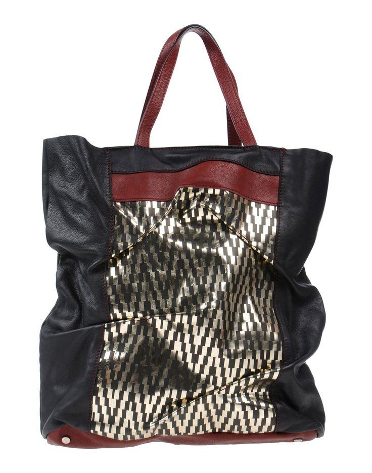... Manila Grace Handbag - Women Manila Grace Handbags online on YOOX  United States - 45365699KP 80269960530426075415895109 ... 47f02d7768f75