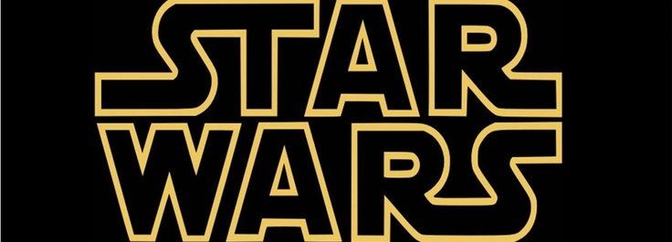 Star Wars VII Has It's Director...And It's A Great Choice!