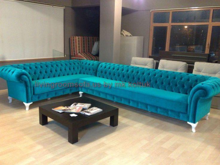 12 best Kursi Sofa images on Pinterest Sofas Chester and