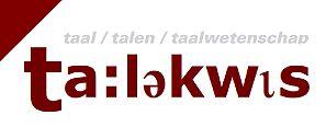 Talenquiz_logo www.kennislink.nl