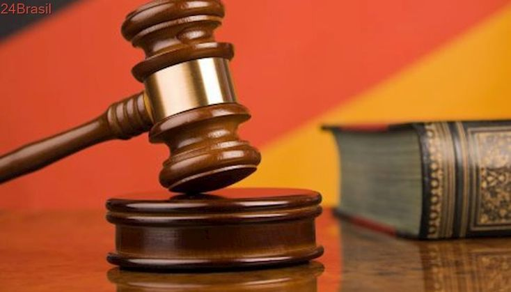 Justiça sequestra mais R$ 10 milhões das contas do Governo da PB, que decide acionar o CNJ