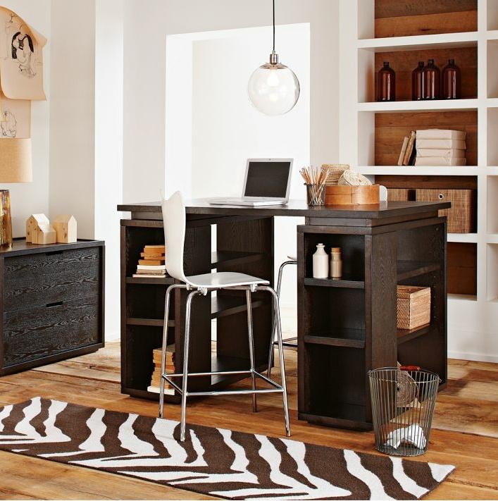 Candice Olson Office Design: 24 Best Candice Olson Design Images On Pinterest