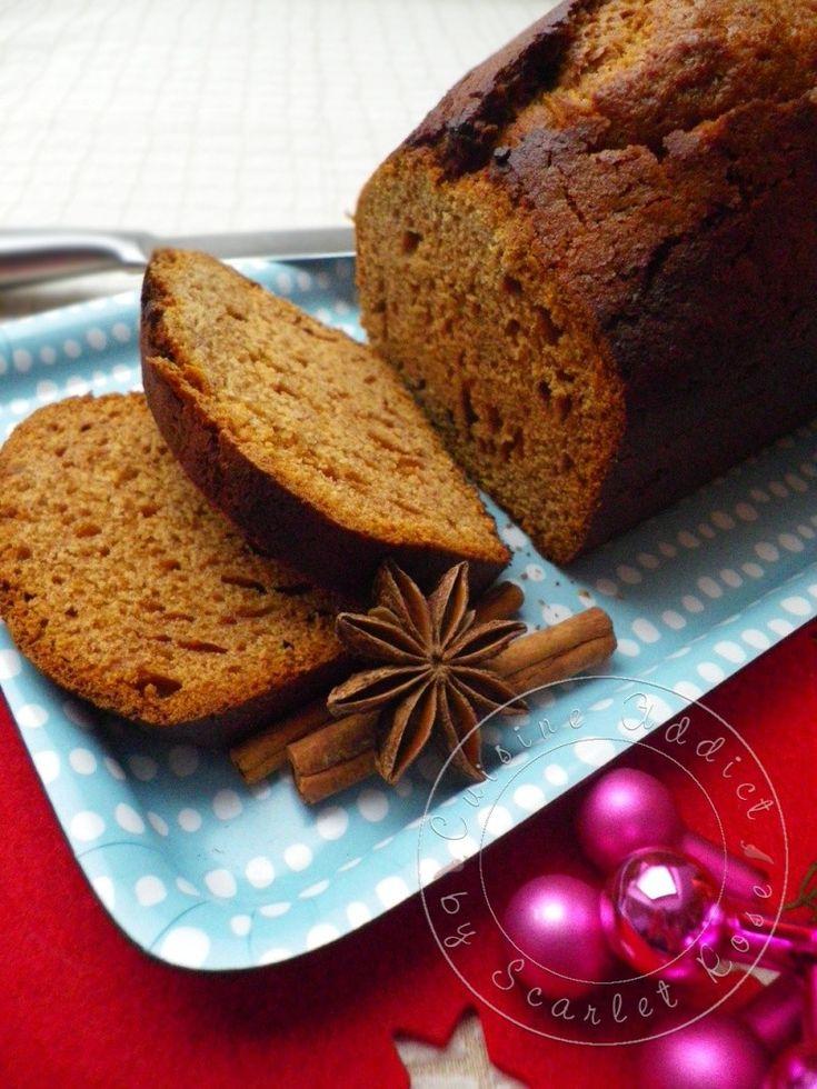 Avec quoi dégustez-vous votre foie gras en ces fêtes de fin d'année? Toasts, Baguette, Pain spéciaux,… il y a vraiment une multitude de choix! Pour ma part, je l'apprécie énormément