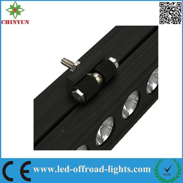 truck light bars wholesale price www.led-offroad-lights.com