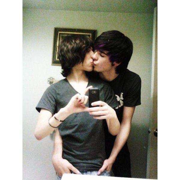 Gay guys with swag have sex xxx muslim 4