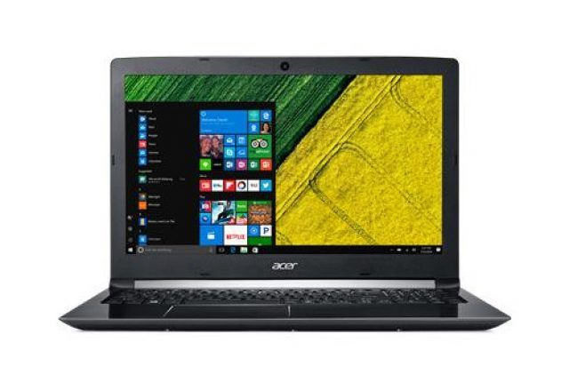 Acer Aspire 5 Review Laptop Acer Laptop Acer Aspire Acer