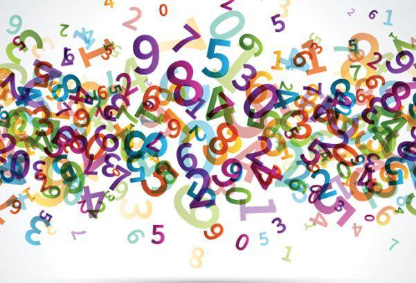 Sistemas Numéricos: Aprendendo os Números em Coreano