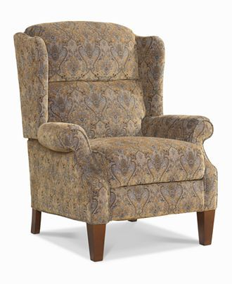 25 best ideas about victorian recliner chairs on for Queen victoria style furniture