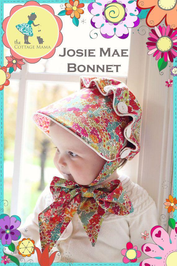 40 besten Baby girl Bilder auf Pinterest | Regale, Türkis bett und ...