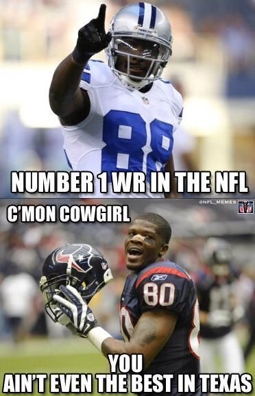 4c9693d358091a0364467298b6372756 romo cowboys cowboys memes 54 best it's football time! images on pinterest football humor,Cowboys Memes Facebook
