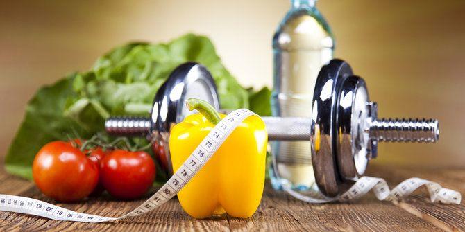 Diet Ala Militer Ini Mampu Turunkan Berat Badan 2 Kg Dalam 4 Hari! - http://darwinchai.com/pengetahuan/kesehatan/diet-ala-militer-ini-mampu-turunkan-berat-badan-2-kg-dalam-4-hari/