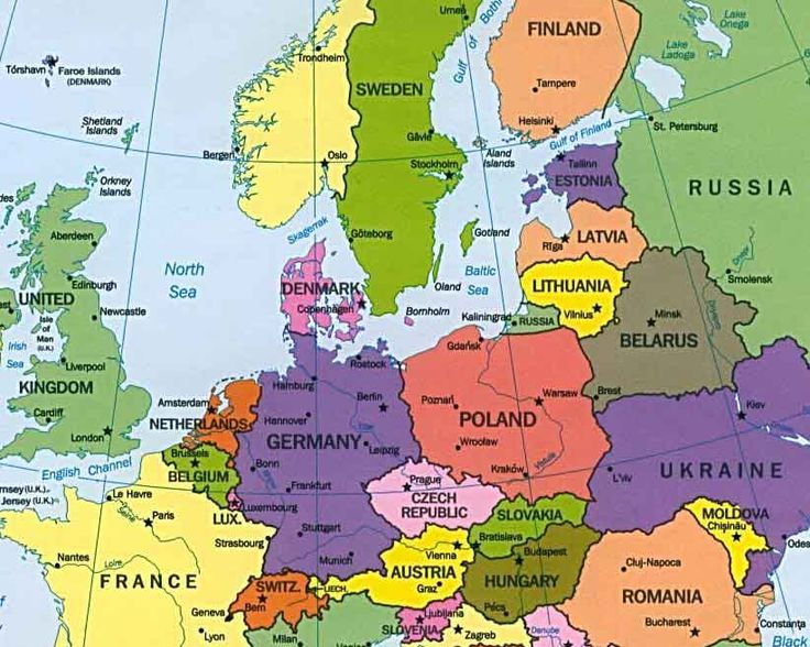 Best Geneaolgy Images On Pinterest Family History King Of - Germany map english