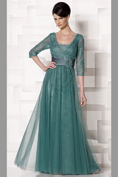Mother Of The Bride Dresses Selection Fastship Price