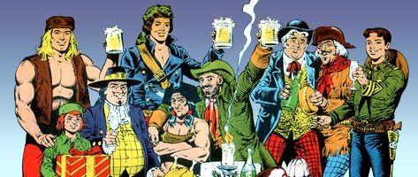 zlatna serija stripovi - Google Search
