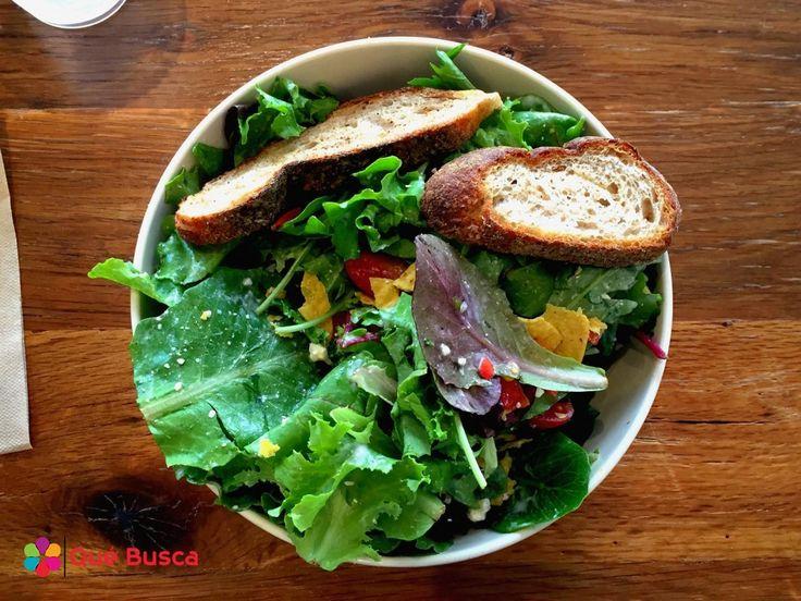 quebusca,qué busca,Food,Comida,Comida, comida saludable, comida sana, food, healthy food,
