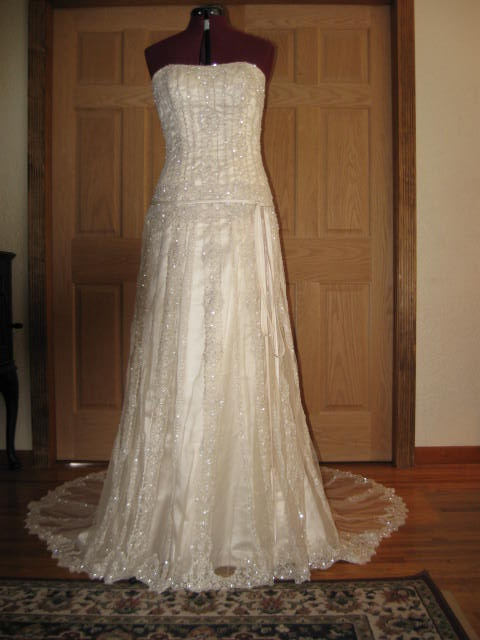 The 25 best recycled bride ideas on pinterest wedding dress maggie sottero gatsby wedding dresses recycled bride 900 junglespirit Gallery