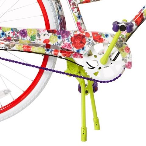 maxi dress target bikes