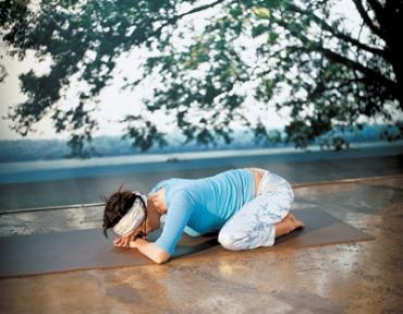 86 best images about prenatal poses on pinterest  yoga
