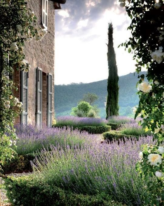 10092 best belle maison de campagne images on pinterest - Belle maison de campagne ...