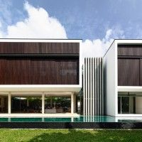 contemporary-singapore-architecture_240215_06