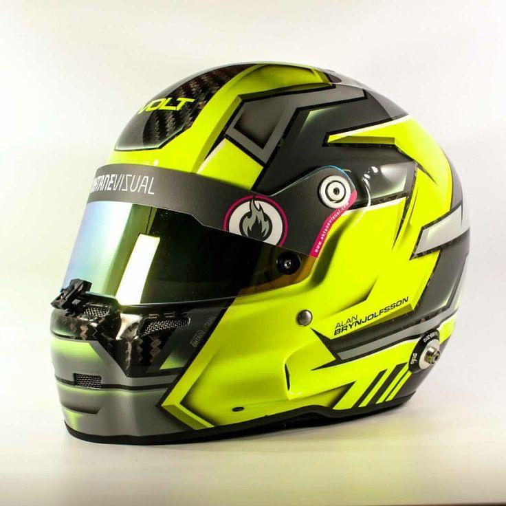 Oktane Visual On Instagram Client Alan Brynjolfsson Helmet Stilo St5f 8860 Paint Package Spec 2 Editio Helmet Custom Motorcycle Helmets Helmet Design