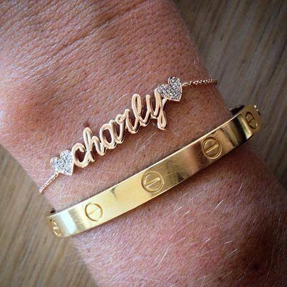 #theajewelry www.thea-jewelry.com