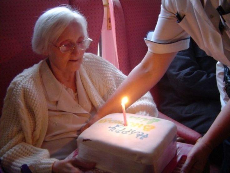 Nasze społeczeństwo starzeje się. Wraz z wiekiem, w organizmach ludzkich występują różnego rodzaju upośledzenia. Powstają - trudne do wyleczenia - zespoły chorobowe, Pojawia się miażdżyca, nadciśnienie tętnicze, niewydolność; serca, układu krążenia i układu oddechowego