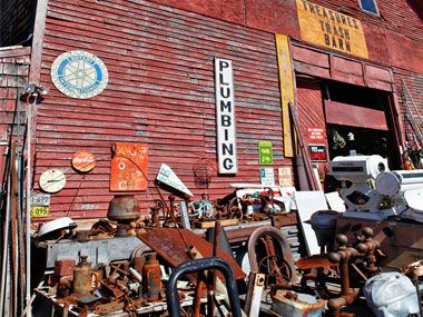 36 best ideas about places to visit on pinterest lakes for Fishing flea market near me