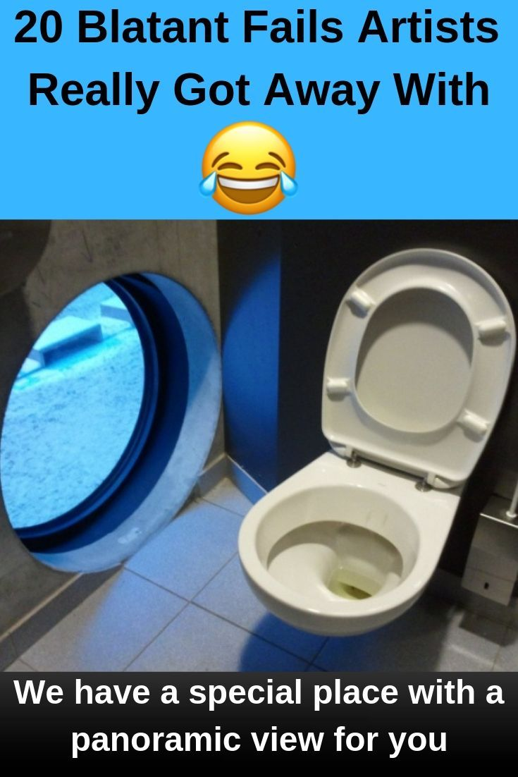 20 Blatant Fails Artists Really Got Away With Humor Gotfunny Game Of Thrones Instagram Funny Memes Funny Pictures
