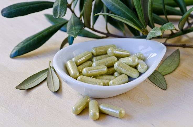 7 Remarkable Benefits of Olive Leaf Extract 1. Reducing cancer risk Olive leaves can play an essential role as part of a natural cancer treatment, as well as reducing the risk of developing the disease. This is due to its ability to stop the angiogenic process,…   [read more]