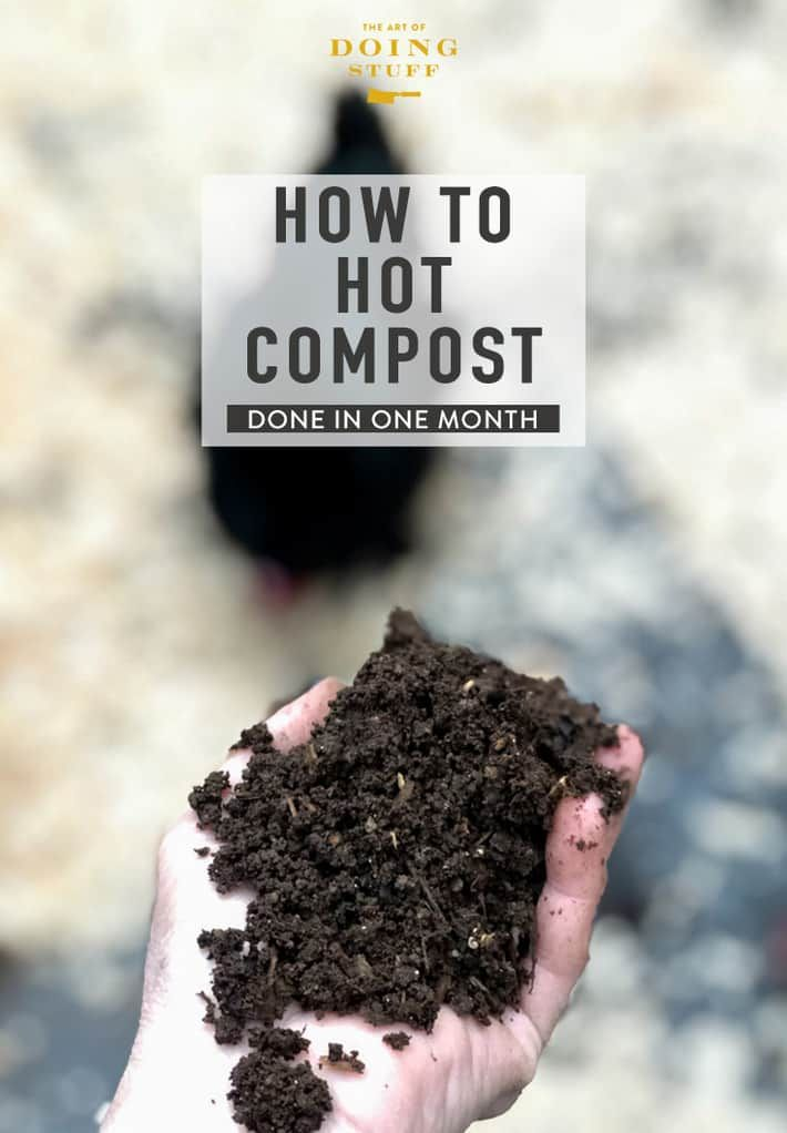 4c96ff3411b5cbe77215aa2ab151a36d - Let It Rot The Gardener's Guide To Composting