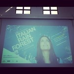 #ItalianRainForest  by Followgram