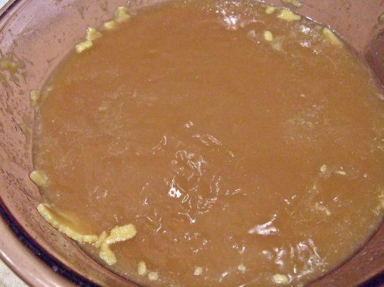 Easy Electric Pressure Cooker Chicken Stock Recipe - Food.com