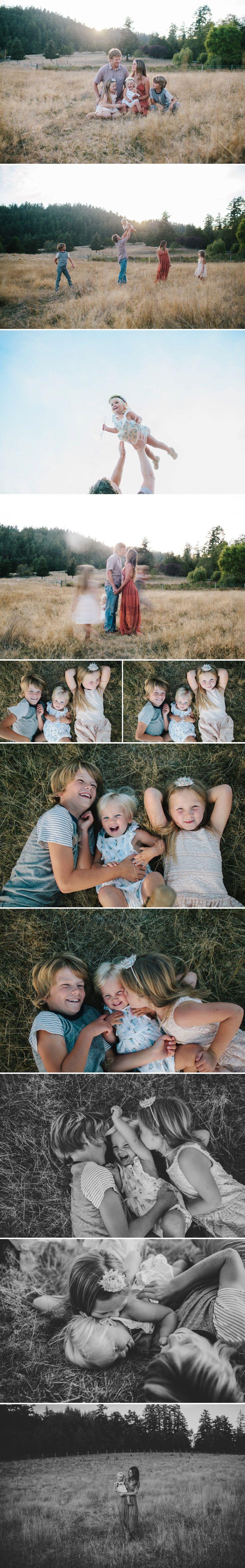 Die besten 25 familienbilder drau en ideen auf pinterest familien portr ts drau en familien - Familienbilder ideen ...