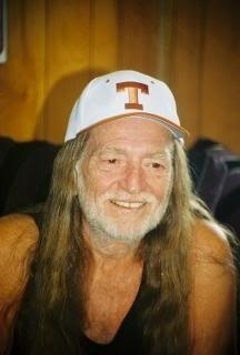 Willie Nelson willie-nelson i-love-music