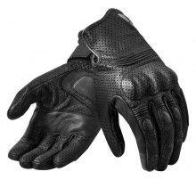 Revit Fly 2 Gloves