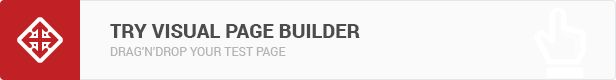 Sport Trainer - Boxing Yoga and Crossfit Trainer HTML template with Builder (Health & Beauty)