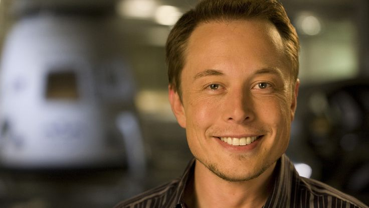 Elon Musk, SpaceX, CEO of SpaceX, Photos of Elon Musk, Elon Musk HD Background