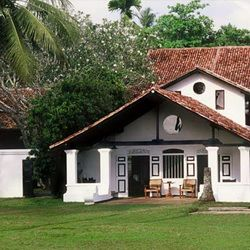 Image011 Ceylon Houses Pinterest Architecture And House