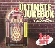 1000 Ideas About Jukebox On Pinterest Retro 1950s