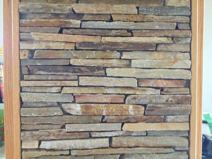 Stone Veneer Thin Stone Veneers Available At Hillside